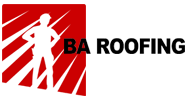 BA Roofing